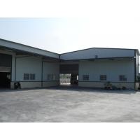 台南關廟製麵廠