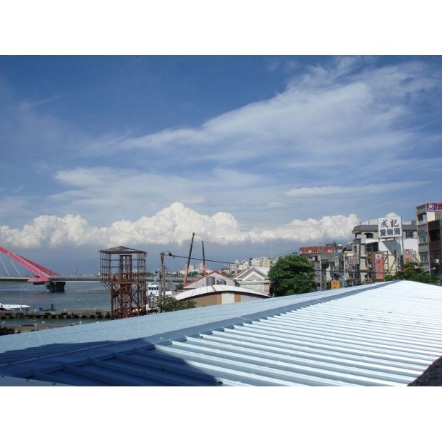 屏東東港漁會