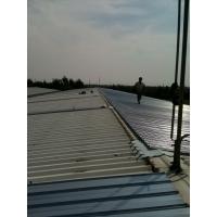 SD浪板 | 鐵棟工程 | 彰化雞舍