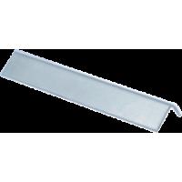 鎂鋁鋅矽合金鋼皮(捲)-鐵角