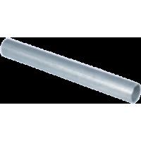 超耐腐蝕鋼板-圓管