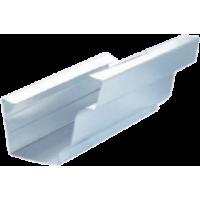 鍍鋁鎂鋅矽琉璃瓦鋼板-藝術水槽